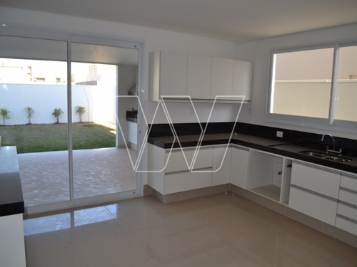 casa residencial em paulínia - sp, parque brasilia- paulínia - ca00941