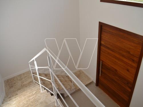 casa residencial em paulínia - sp, parque brasilia- paulínia - ca00942