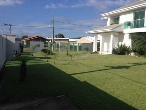 casa residencial em penha - sc, centro - 1100k