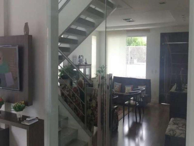 casa residencial em penha - sc, centro - 1450j