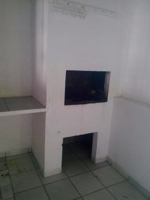 casa residencial em penha - sc, centro - 220c