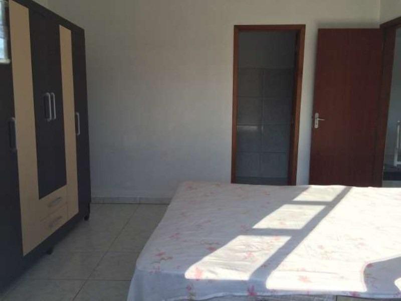 casa residencial em penha - sc, centro - 280j