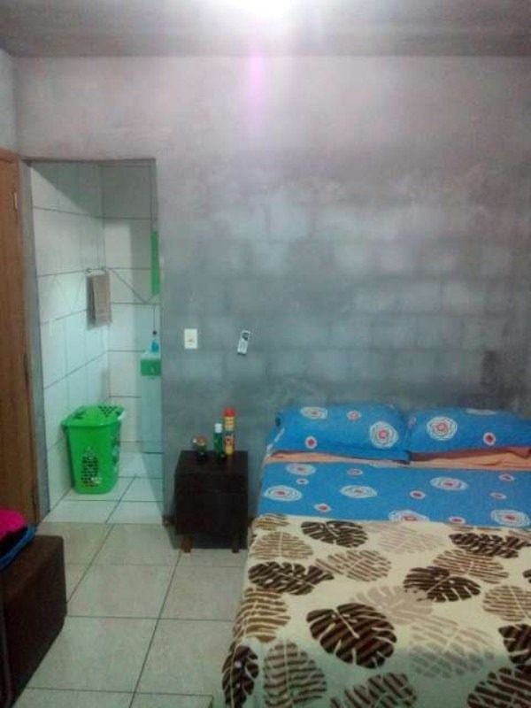 casa residencial em penha - sc, centro - 280k