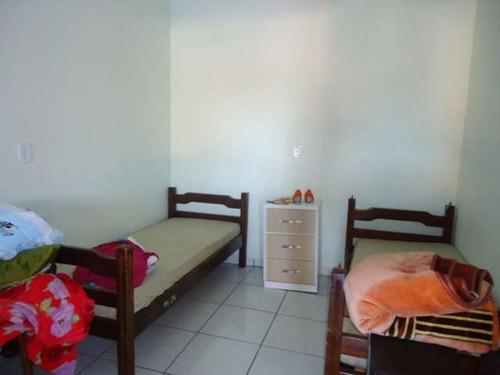 casa residencial em penha - sc, centro - 375p