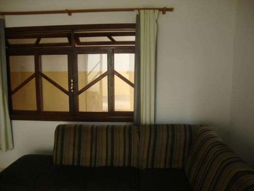 casa residencial em penha - sc, centro - 530g