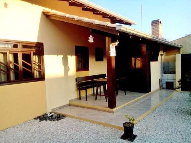 casa residencial em penha - sc, centro - 550s