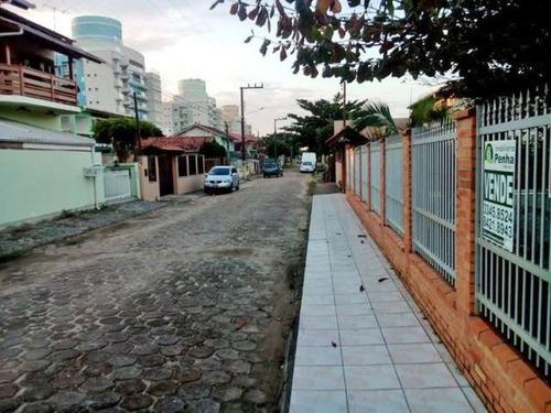 casa residencial em penha - sc, centro - 600s