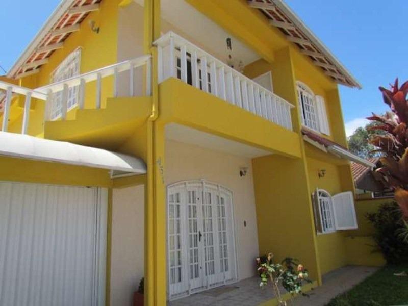 casa residencial em penha - sc, centro - 700e