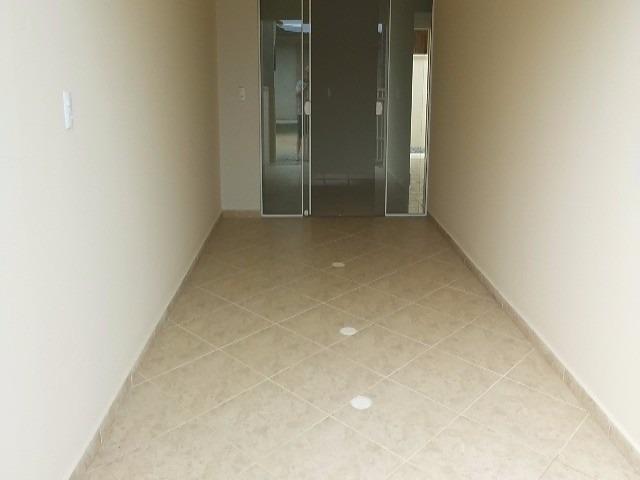 casa residencial em penha - sc, praia de armação - 165f