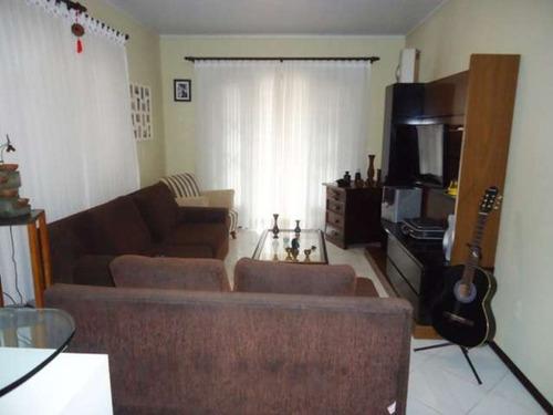 casa residencial em penha - sc, praia de armação - 320e