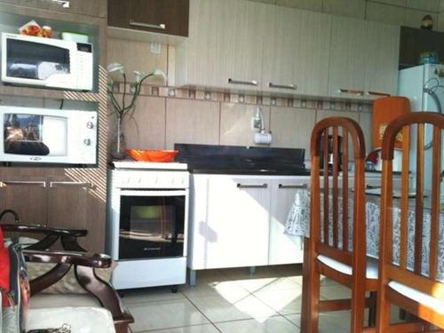 casa residencial em penha - sc, praia de armação - 360f