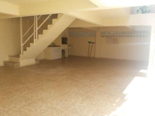 casa residencial em penha - sc, praia de armação - 800e