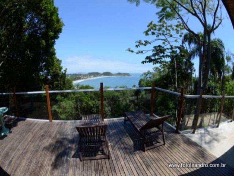 casa residencial em penha - sc, praia grande - 1800g