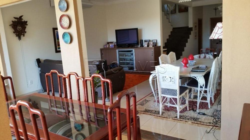 casa residencial em ribeirão preto - sp - ca0198_chaves