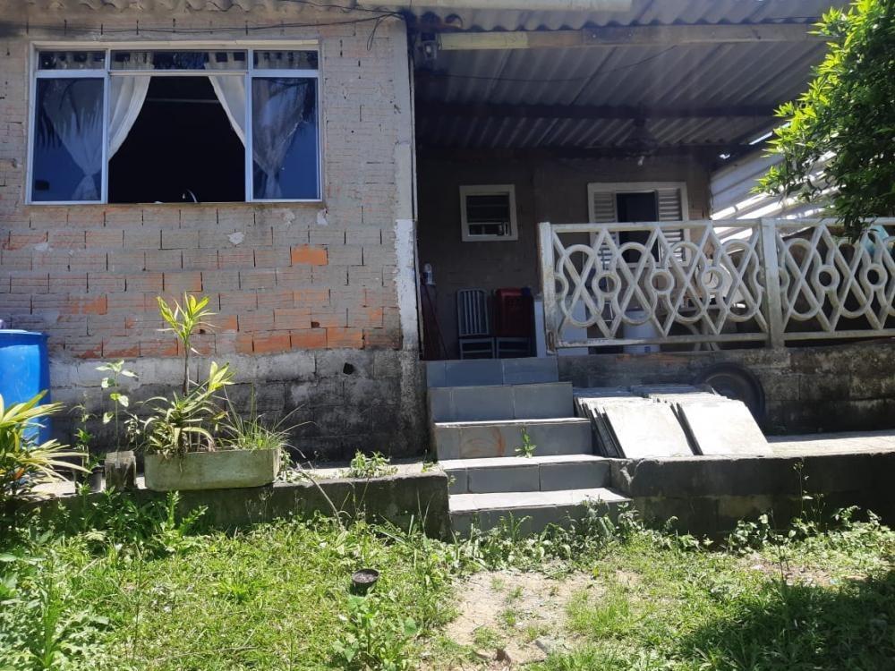 casa residencial em rio grande da serra, ref. c1827 s