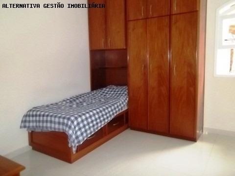 casa residencial em sao paulo - sp, parque continental - cav0448