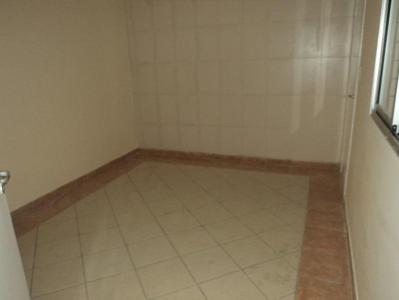casa residencial em são paulo - sp - ca0054_prst