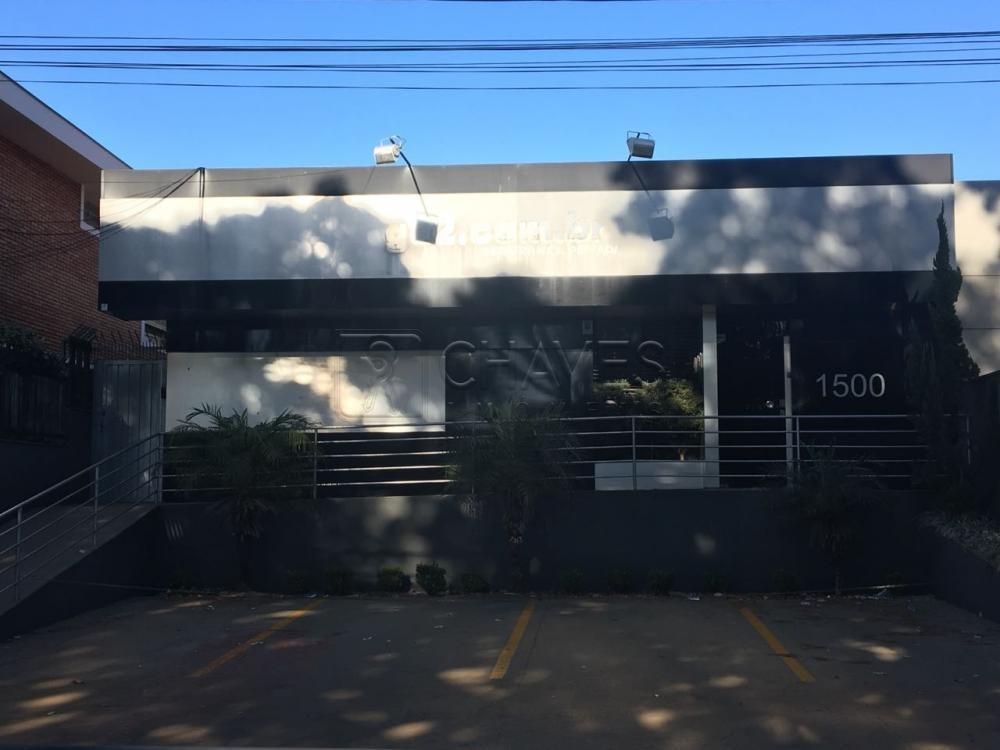 casa residencial em são paulo - sp - ca0419_chaves