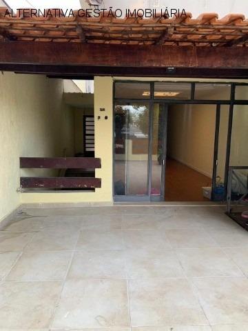 casa residencial em são paulo - sp, jaguaré - cal0692