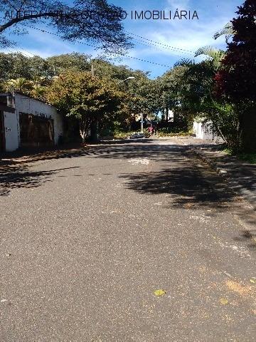 casa residencial em são paulo - sp, parque continental - cav0563