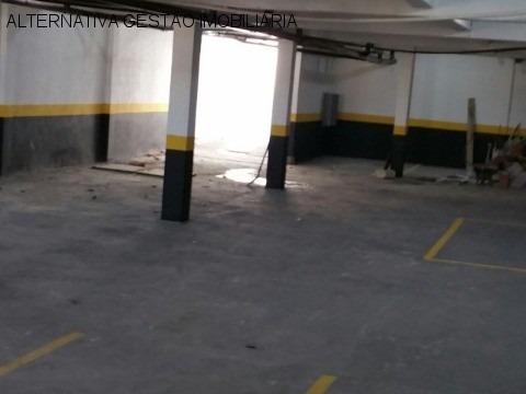 casa residencial em são paulo - sp, vila polopoli - cav0622