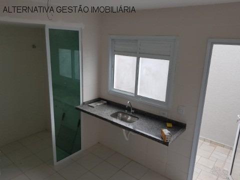 casa residencial em são paulo - sp, vila polopoli - cav0623