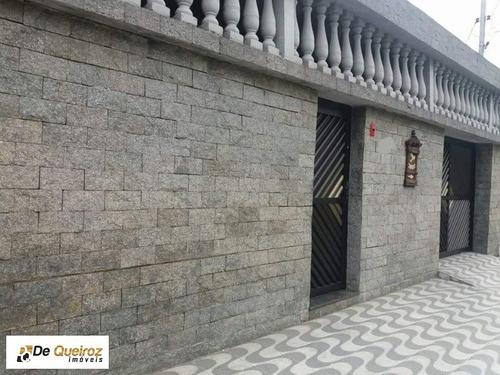 casa residencial em são vicente - sp, esplanada das barreiras - 1798