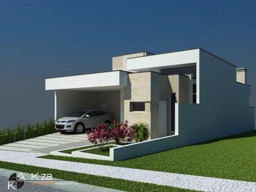 casa residencial em sumare - sp, jardim dulce - ca00786