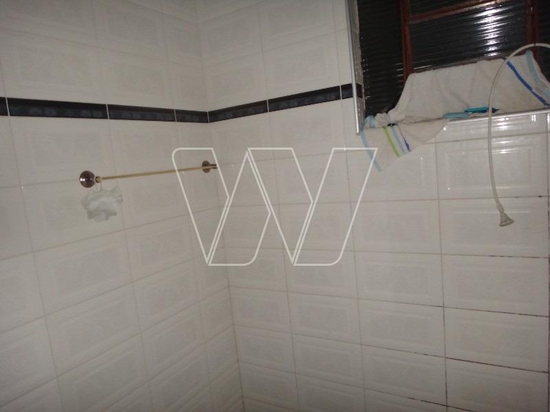 casa residencial em valinhos - sp, bom retiro ll - valinhos - ca00894