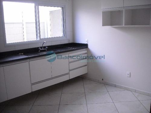 casa residencial em valinhos - sp, chacara das nações - ca01006