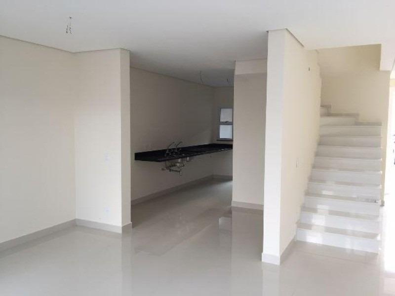 casa residencial em valinhos - sp, chacaras silvania - ca00732