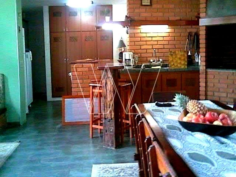 casa residencial em valinhos - sp, clube de campo valinhos - ca00718