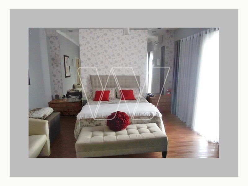 casa residencial em valinhos - sp, dois corregos - ca00971
