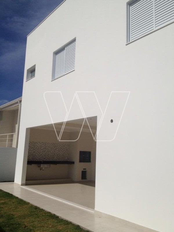 casa residencial em valinhos - sp, jardim alto da colina - ca00822