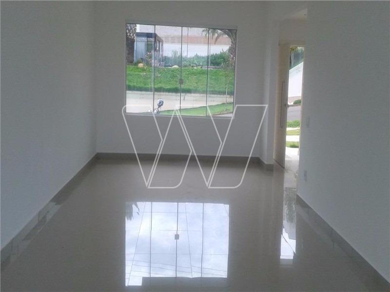 casa residencial em valinhos - sp, jardim paiquere - ca00703