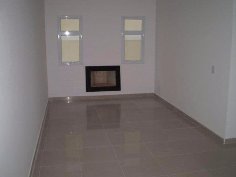 casa residencial em valinhos - sp, jardim recanto - ca00695