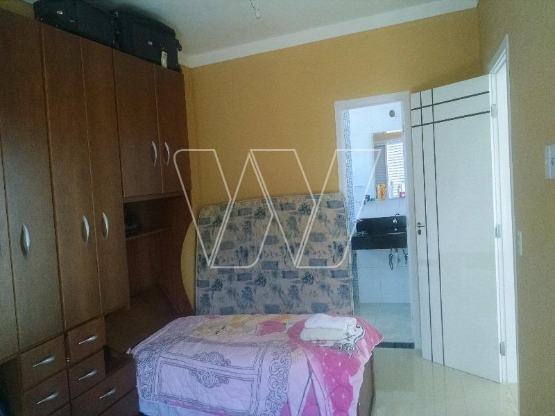 casa residencial em valinhos - sp, monte verde- valinhos - ca00893