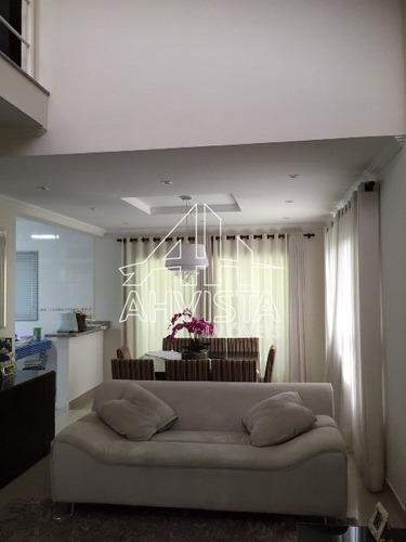casa residencial em valinhos - sp, roncáglia - ca00043