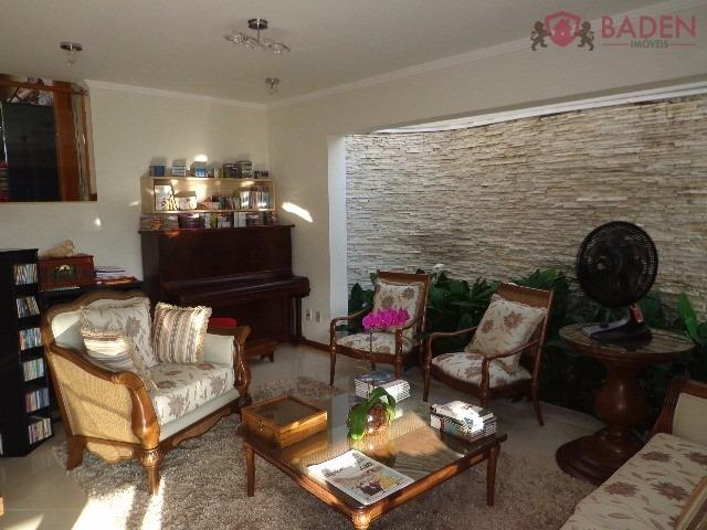 casa residencial em valinhos - sp, village visconde de itamaraca - ca00840