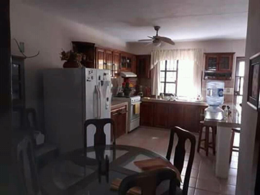 casa residencial en dzotzil norte, 3 rec