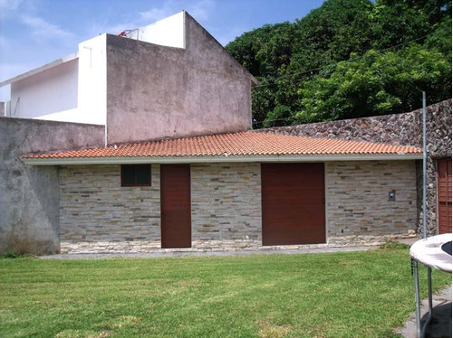 casa residencial en paso colorado