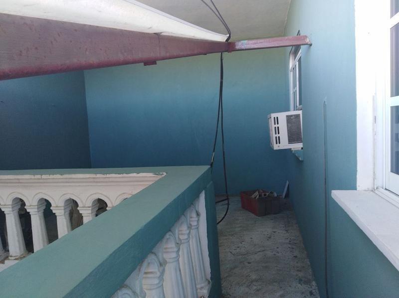 casa residencial en renta, juan osorio, col. independencia.