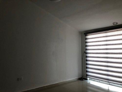 casa residencial en venta