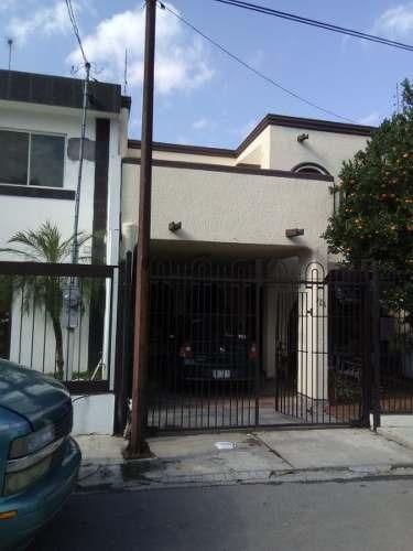 casa residencial en venta el cercado carretera nacional