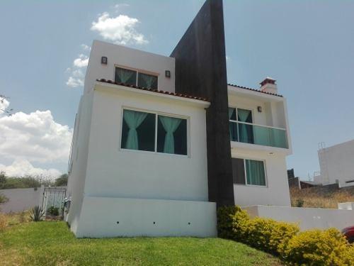 casa residencial en venta en fraccionamiento el sabino