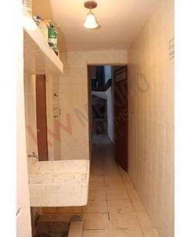 casa residencial en venta fraccionamiento las alamedas san nicolas de los garza nuevo leon