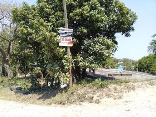 casa residencial en venta paraíso tortugas