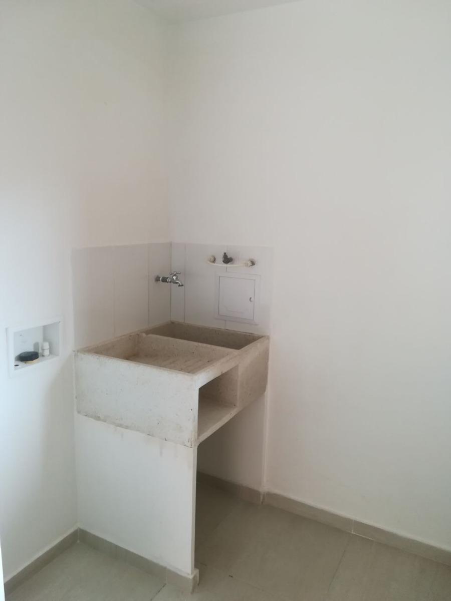 casa residencial excelente sector casi nueva