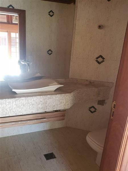 casa residencial - forte - praia grande - mimz216