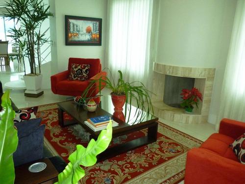 casa residencial - itaguacu - ref: 15230 - l-15230